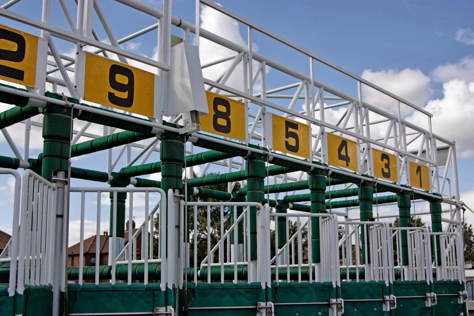Isle Park Casino in Favor of Isle Casino