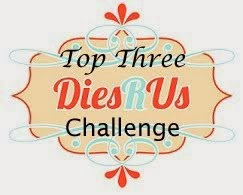Top 3 @ Dies R Us Sept' 1st