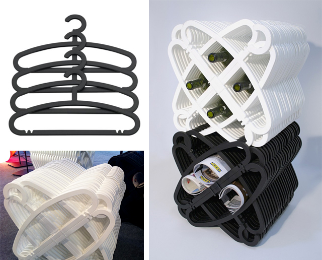 Say hi to design ikea my way furniture from ikea - Ikea schrankwand weiay ...