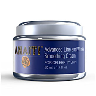 http://www.amazon.com/Alternative-Anti-Aging-Anti-Wrinkle-HYALURONIC-ARGIRELINE/dp/B00JLKE24K/?ie=UTF8&qid=1437449487&m=A2UPBR2GTWVKSY&keywords=botox+dermal+filler+anti+wrinkle