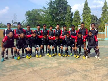 GALLAS FC