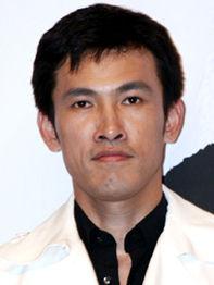 Biodata Yoo Oh Sung pemeran Gil So Gae