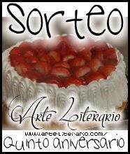 http://www.arte-literario.com/2014/06/aniversario-cinco-anos-sorteo.html