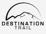Destination Trail Running Races