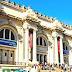 Metropolitan Museum Of Art - Museum De New York
