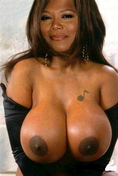 http://3.bp.blogspot.com/-jJgzJeJVxCI/TwViWYIHGeI/AAAAAAAAH3A/MX3aUecfPtY/s640/Queen+Latifah+3.jpg