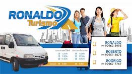 Ronaldo Turismo