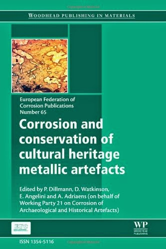 http://www.kingcheapebooks.com/2014/10/corrosion-and-conservation-of-cultural.html