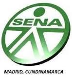 SENA Madrid,Cundinamarca Mantenimiento & Ensamble PCs