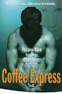 Coffee express (2010)