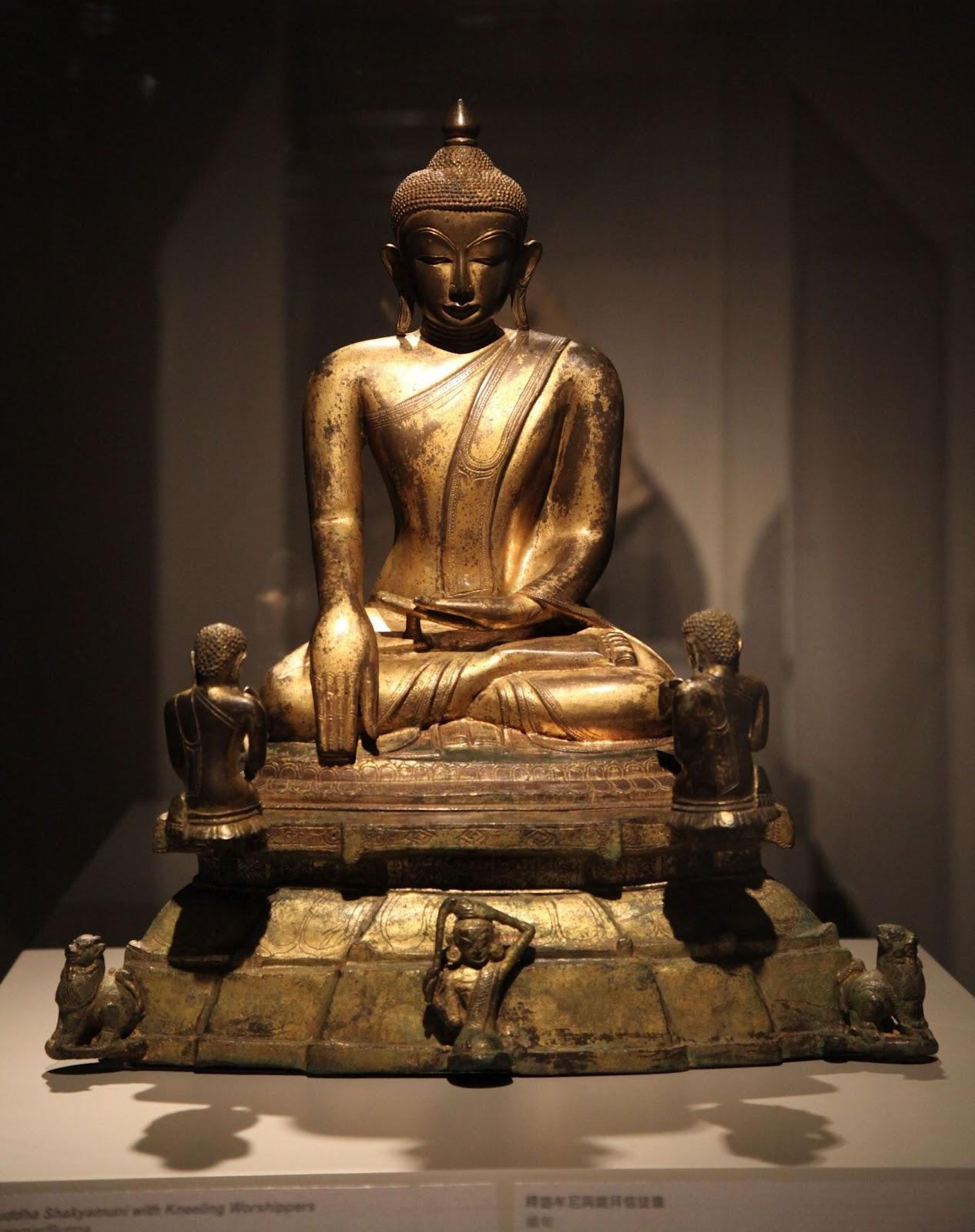 essay questions on siddhartha