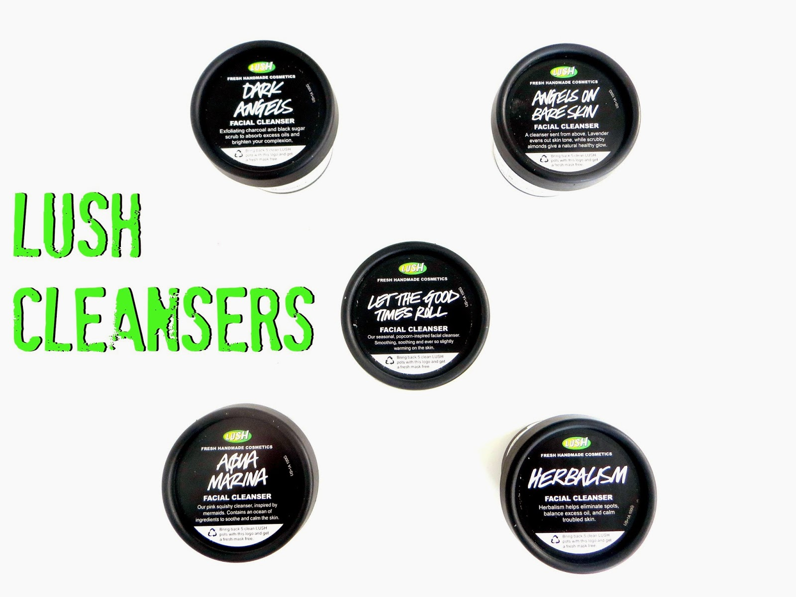 how to start a businnes like lush