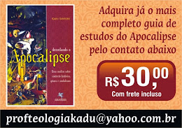 Livro do autor Kadu Santoro