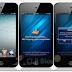 iCleaner - Aumentare prestazioni iPhone
