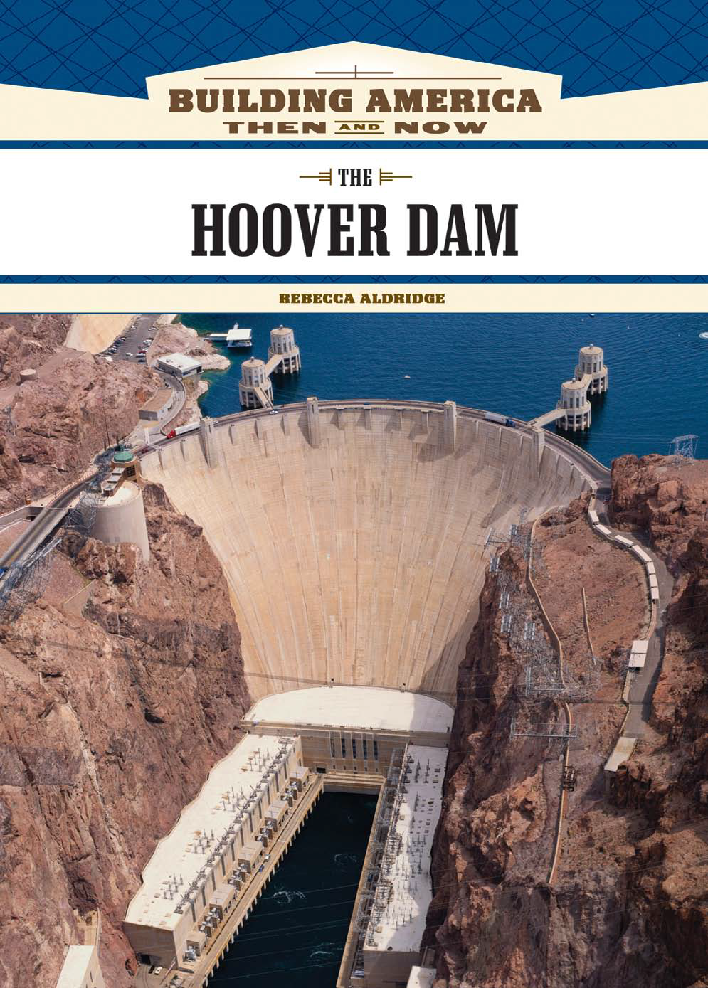hoover dam history essays History & culture gypsum cave ground later to be named hoover dam which began in1931 to find out more about the history of the building of hoover dam, go to.