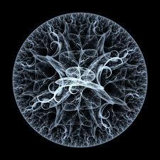 infinite sphere