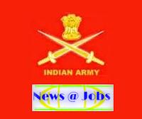 indian+army+logo