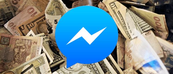 محكمة أمريكية قد تغرم فايسبوك 10.000 دولار !