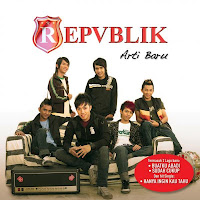 Download Lagu Republik - Sandiwara Cinta
