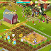 Farm Up PC Games Full Version