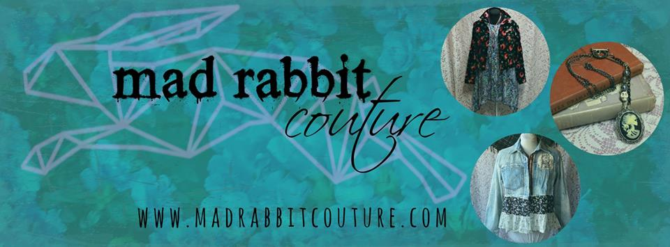 Mad Rabbit Couture