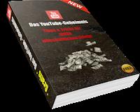 37 Seiten! Das Powerhandbuch zum Videomarketing auf YouTube. Vollkommen gratis