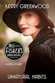 Assistir Miss Fisher's Murder Mysteries 3x03 - Murder and Mozzarella Online