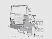 12-Multipurpose-Hall-Markant-by-architectuurstudio-HH