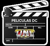 Peliculas DC