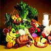 Good Health Simple Tips