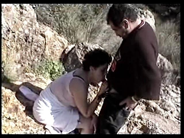 Konulu uzun türk porno filmleri  Sürpriz Porno Hd Türk