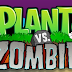 Plant vs Zombies Game
