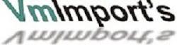 VM IMPORT'S: - PRODUTOS IMPORTADOS - 55-19-3281-5789