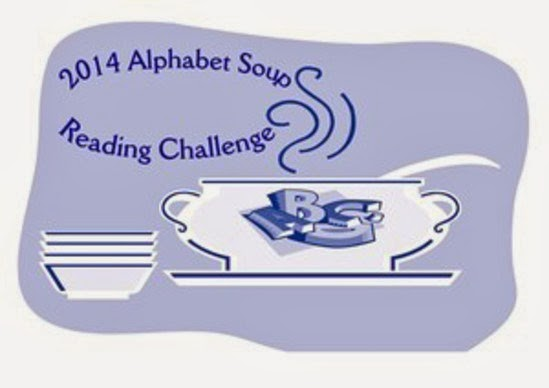 http://www.escapewithdollycas.com/challenges-2/2014-alphabet-soup-reading-challenge/