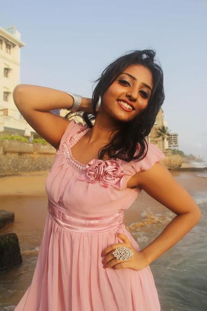 Sri Lankan x girls: patta kello, badu sri lanka,