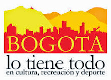 Secretaria Distrital de Cultura, Recreación y Deporte