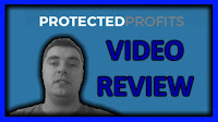 Protected Profits Reviews
