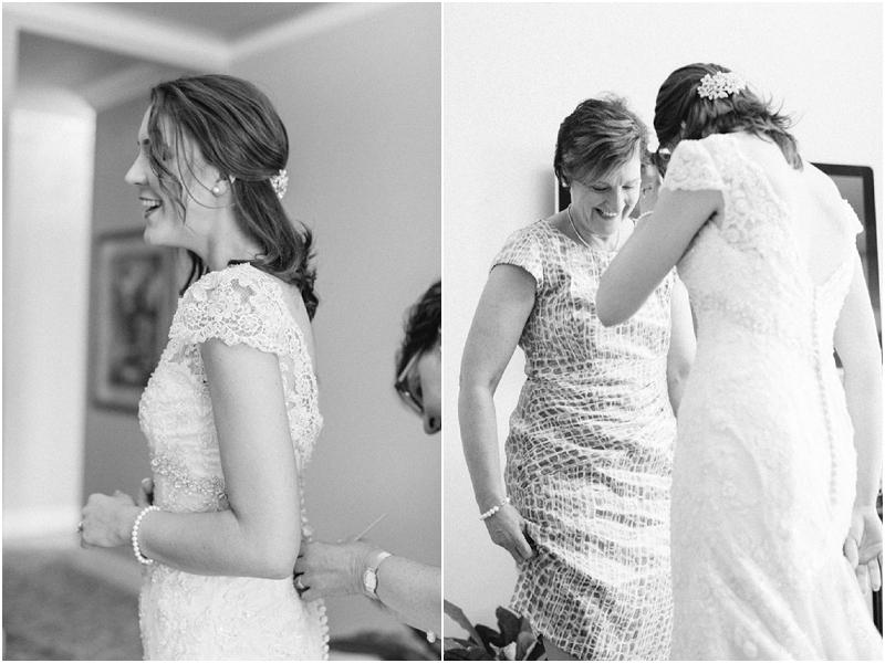 stuart florida nautical wedding photography