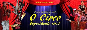 www.circoev.com