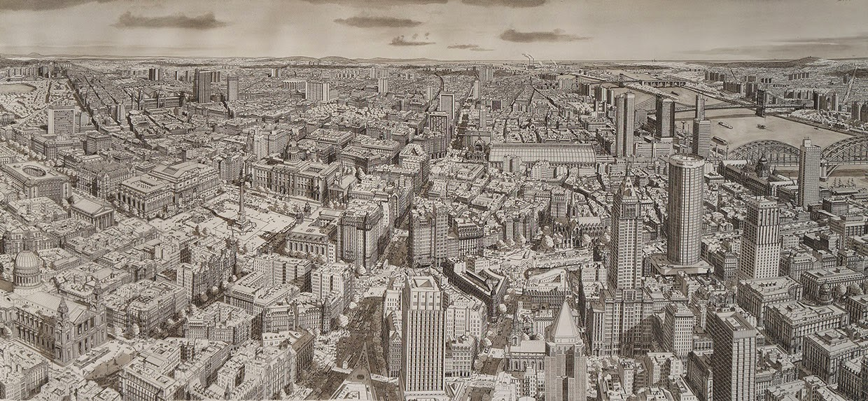 15-Metropolis-Stefan-Bleekrode-Fantasy-in-Detailed-Architectural-Drawings-www-designstack-co