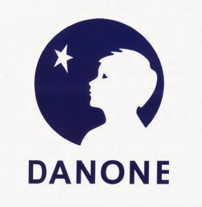 danonen group