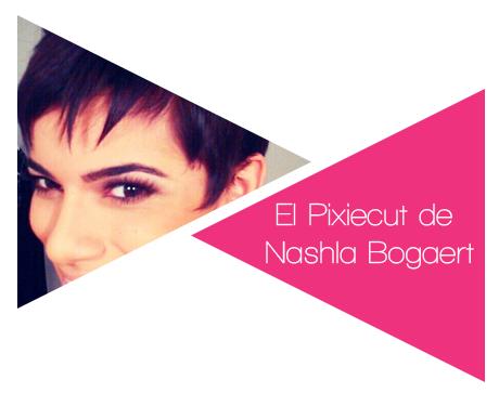 http://www.ellaesfashion.com/2013/01/el-pixie-cut-de-nashla-bogaert.html