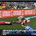 پاکستانی ٹیم کی  شرمناک کارگردگی پر تیزابی ٹوٹے والوں کی مزیدار پیروڈی سنیے