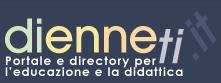 ESERCIZI DI GRAMMATICA ITALIANA PER BAMBINI ALUNNI STRANIERI DA STAMPARE