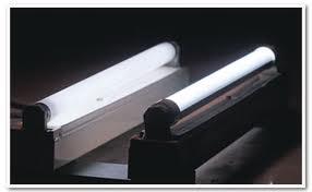 Cara membaiki masalah lampu kalimantang berkelip-kelip