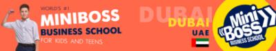 OFFICIAL WEB MINIBOSS DUBIA (OAE)