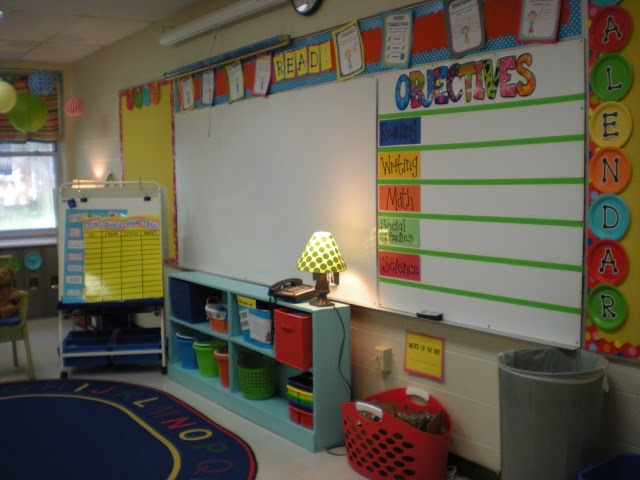 Classroom Decoration Whiteboard : Teacher bits and bobs july