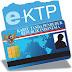 Distribusi E-KTP Serentak-Disdukcapil Belum Bisa Pastikan Waktunya