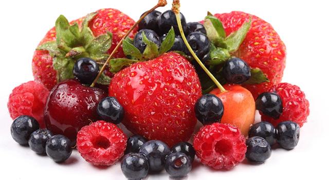 tartaletas de frutos rojos faciles y fresquitas paso1