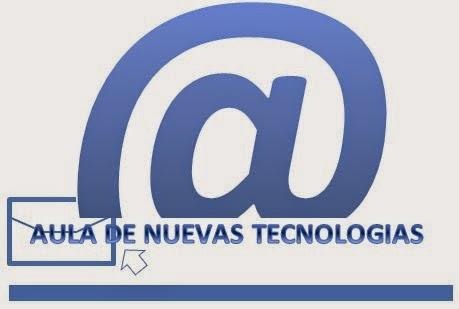 Aula Libre de Tecnología